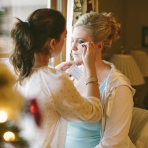 Kouture Beauty Designs - Makeup Artist in Norristown, Pennsylvania