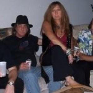 Kozmic Blues - Tribute Band in Staten Island, New York