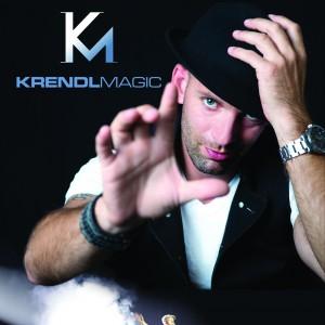 Krendl Magic - Illusionist / Magician in Virginia Beach, Virginia