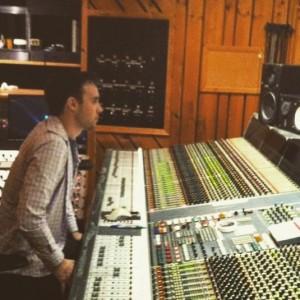Kricket Productions - Sound Technician in Cincinnati, Ohio