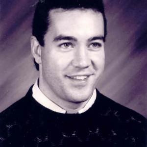 Kris Simonson - Pianist in St Paul, Minnesota