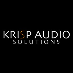 Krisp Audio Solutions - Sound Technician / Lighting Company in Sacramento, California