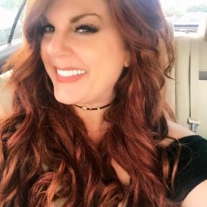 Krissy Lee - Singer/Songwriter / Actress in Mesa, Arizona