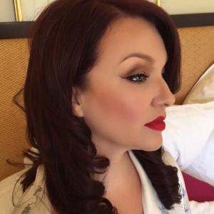 Krissy's Hair Artistry - Hair Stylist in Orange County, California