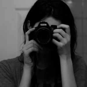 Kristi Nallbani's Photography - Photographer in Halifax, Nova Scotia