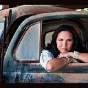 Kristi Worley and the eclectic band - Acoustic Band in San Angelo, Texas