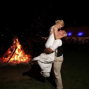 Kristin Griffin Photography - Photographer / Wedding Photographer in Hanson, Massachusetts