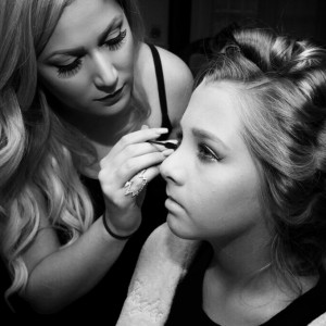 Kristin Hartley - Makeup Artist in Windermere, Florida