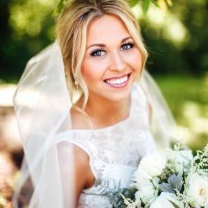 Kristin Soyring-Makeup Artist (Onsite) - Makeup Artist in Rochester, Minnesota