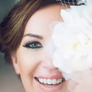 Kristina Ross Artistry - Makeup Artist in Fort Smith, Arkansas