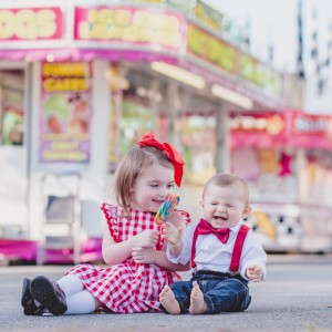 Kristy Yates Photography - Photographer in Anderson, South Carolina