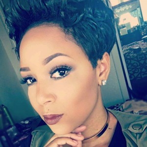 Kryssy K Makeup Services - Makeup Artist in Los Angeles, California
