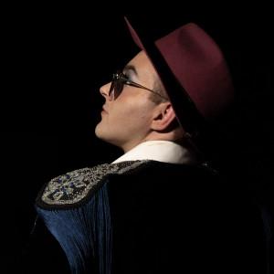 Krystofer Maison - Singer/Songwriter / Musical Theatre in New York City, New York