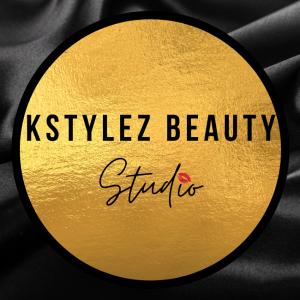 KStylez - Makeup Artist in Fort Worth, Texas