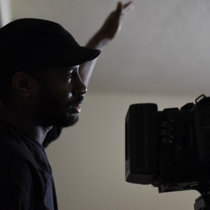 KTR Creations, LLC - Videographer in Covington, Georgia