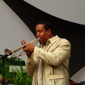 Kurt Brunus Project - Jazz Band in New Orleans, Louisiana