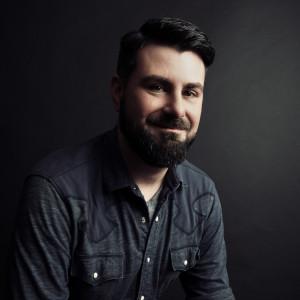 Kurt Hunter - Singer/ Songwriter/ Guitarist - Singing Guitarist in Eureka Springs, Arkansas