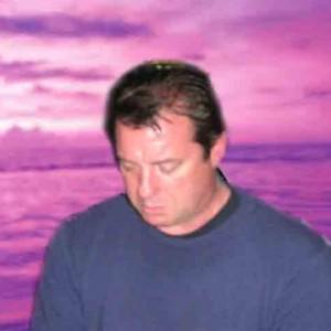 Kurt Pruckler - Guitarist in Los Angeles, California