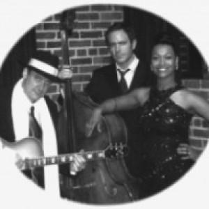 Black Lab Trio - Jazz Band in Seattle, Washington