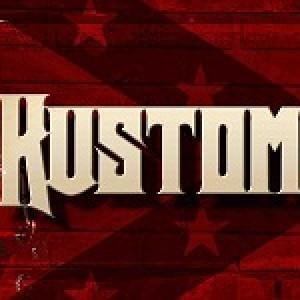 Kustom Deluxe - Classic Rock Band in Jacksonville, Florida