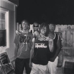 kuThroat Mafia - Hip Hop Group in Greenville, South Carolina
