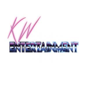KW Entertainment - DJ in Mesa, Arizona