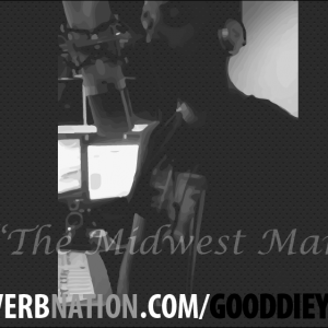 """Ky """"The Midwest Marvel"""" - Hip Hop Artist in Springfield, Missouri"""