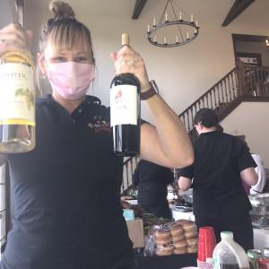 KY Bartenders and Wait Staff - Bartender in Louisville, Kentucky