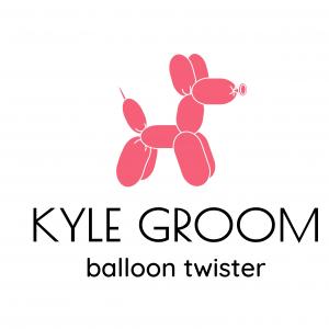 Kyle Groom Balloons - Balloon Twister in Avenel, New Jersey