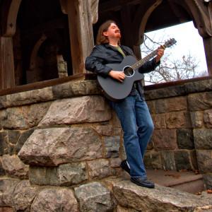 Kyle Hancharick - Singing Guitarist in Warwick, New York