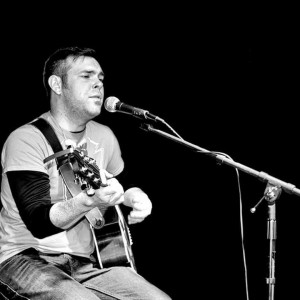 Kyle Foster Music - Singing Guitarist / Classical Guitarist in Yanceyville, North Carolina