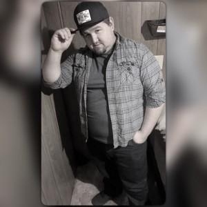 Kyle Stark - Voice Actor in Fresno, California