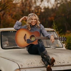 Kylee Laynee - Singing Guitarist in Oklahoma City, Oklahoma