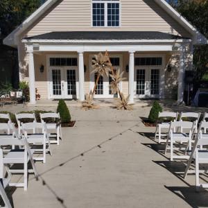 Kylio Wedding Videography - Videographer in Florence, Alabama