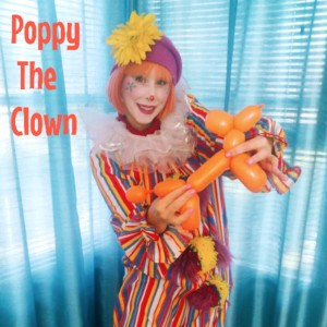 Superstar Parties!!! - Clown / Balloon Twister in Altadena, California