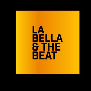 La Bella and The Beat - Mobile DJ / DJ in Dover, New Hampshire