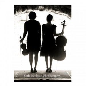 La Bella Musica - String Quartet in Wakefield, Rhode Island