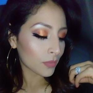 La Bellalee makeup - Makeup Artist in Pearland, Texas