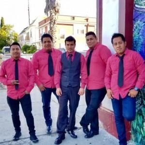 La Ira Musical Versatil - Latin Band in Los Angeles, California