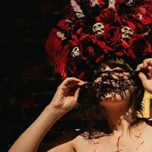 La Petite Mort - Burlesque Entertainment in Seattle, Washington