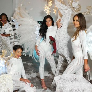 LA Samba Dancers - Samba Dancer in Los Angeles, California