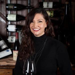 LA Wine Girl - Event Planner in Tarzana, California