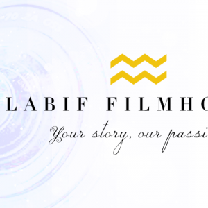 Labif Filmhouse - Videographer in St Petersburg, Florida