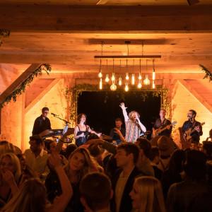 Ladies & Gentlemen - Party Band in New York City, New York