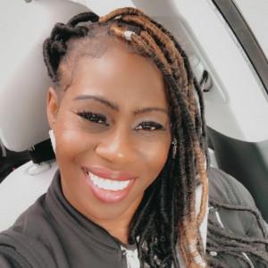 Asson - Christian Rapper / Actress in Philadelphia, Pennsylvania
