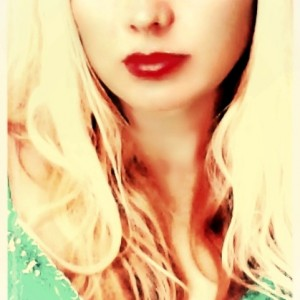 Lady Alexandra - Psychic Entertainment in Perris, California