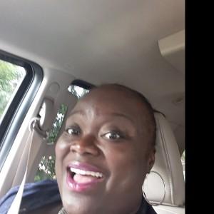 Lady B - Christian Comedian in Birmingham, Alabama