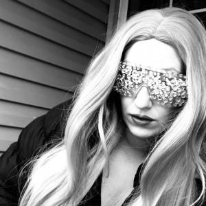 Lady Liz - Lady Gaga Impersonator / Impersonator in Branson, Missouri