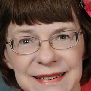 Lady Vivian from Camelot - Storyteller in Albuquerque, New Mexico