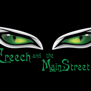 LadyCreech & the MainStreet Band - Cover Band / Party Band in Barnesville, Georgia